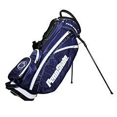 Team Golf Penn State Nittany Lions Fairway Stand Bag