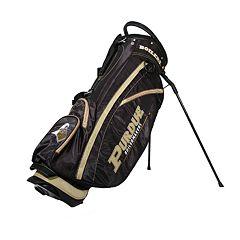 Team Golf Purdue Boilermakers Fairway Stand Bag