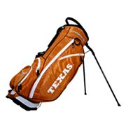 Team Golf Texas Longhorns Fairway Stand Bag
