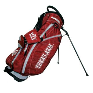 Team Golf Texas A and M Aggies Fairway Stand Bag