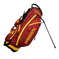 Team Golf Minnesota Golden Gophers Fairway Stand Bag