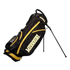 Team Golf Missouri Tigers Fairway Stand Bag