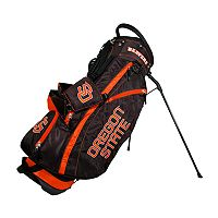 Team Golf Oregon State Beavers Fairway Stand Bag