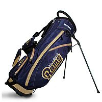 Team Golf St. Louis Rams Fairway Stand Bag