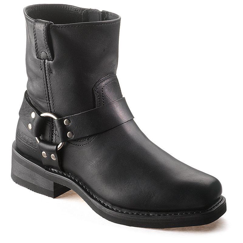 Mens Boots Kohls