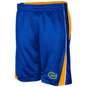 Florida Gators Basketball Shorts - Men