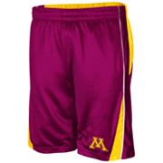 Minnesota Golden Gophers Basketball Shorts - Men