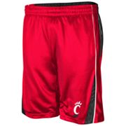 Cincinnati Bearcats Basketball Shorts - Men