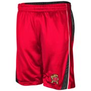 Maryland Terrapins Basketball Shorts - Men