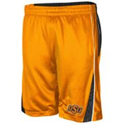 Oklahoma State Cowboys Basketball Shorts - Men