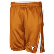 Texas Longhorns Basketball Shorts - Men