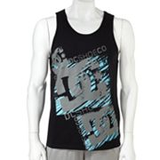 DC Shoe Co Episode Tank - Men