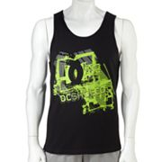 DC Shoe Co Dead End Tank - Men