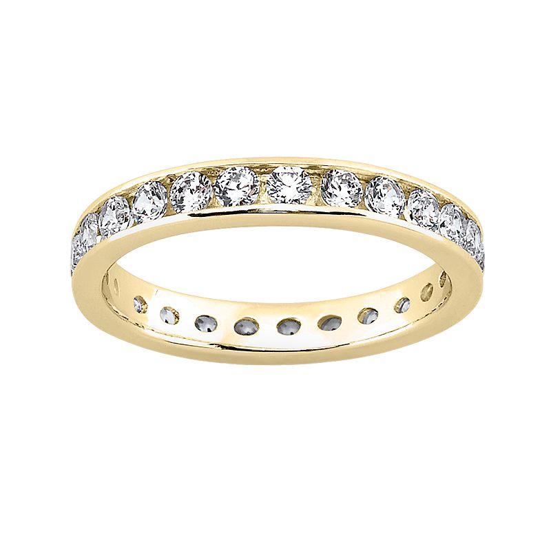 wedding ring kohl39s With khols wedding rings