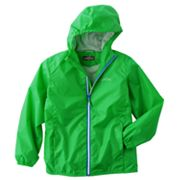 Eddie Bauer Lined Windbreaker - Boys 8-20