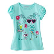 SONOMA life + style Friend Tee - Toddler
