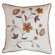 Savannah Decorative Pillow