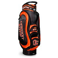 Team Golf Oregon State Beavers Medalist Cart Bag