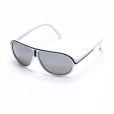 Riviera Squared Aviator Sunglasses - Boys 8-20