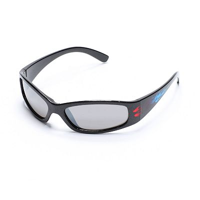 Riviera Classic Flames Sunglasses - Boys 8-20