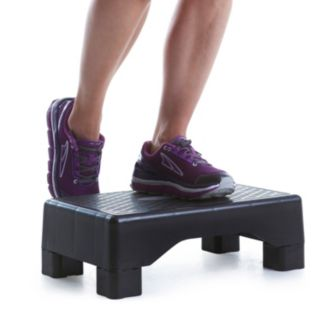 ProForm Compact Adjustable Step Deck