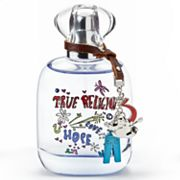 True Religion Love Hope Denim Eau De Parfum Spray