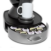 Coffique Coffee Pod Storage Stand