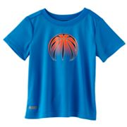 Jumping Beans Basketball Performance Tee - Baby