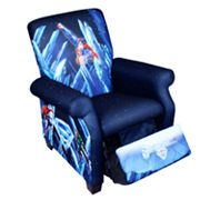 Superman Recliner by Harmony Kids