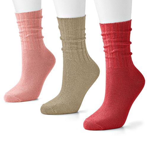 Socks for life. 11 likes. Socks. Too hot for floppy hot Socks For Life in downtown HavanaJarra.