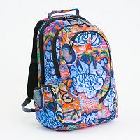 Athalon 15 in Laptop Backpack