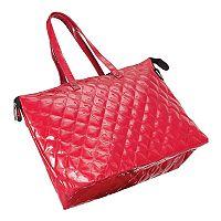 Athalon Shopper Bag