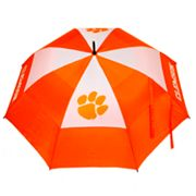 Team Golf Clemson Tigers Umbrella