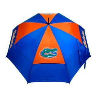 Team Golf Florida Gators Umbrella