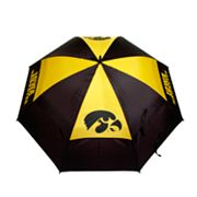 Team Golf Iowa Hawkeyes Umbrella