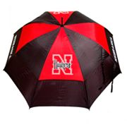Team Golf Nebraska Cornhuskers Umbrella