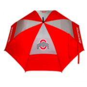 Team Golf Ohio State Buckeyes Umbrella