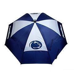 Team Golf Penn State Nittany Lions Umbrella