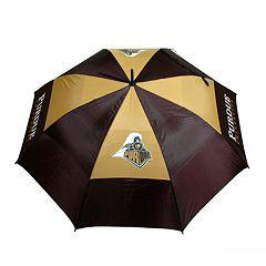 Team Golf Purdue Boilermakers Umbrella