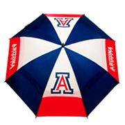 Team Golf Arizona Wildcats Umbrella