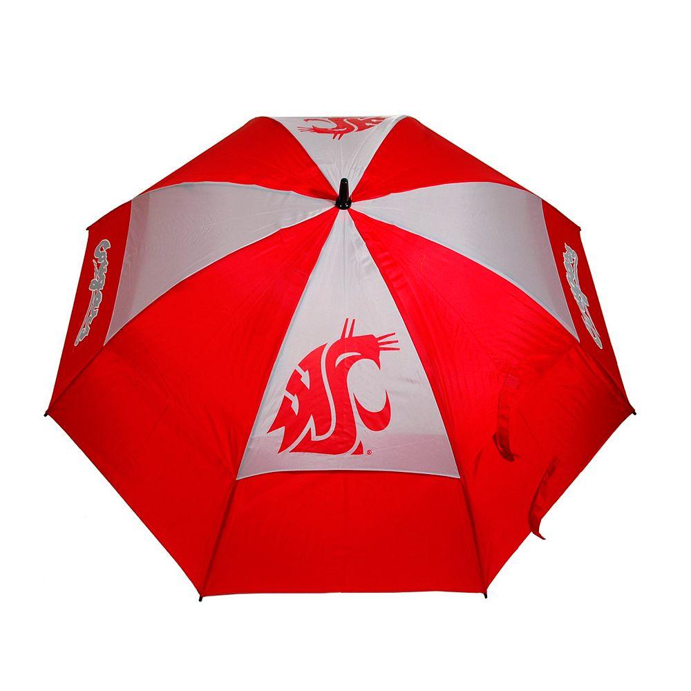 Team Golf Washington State Cougars Umbrella