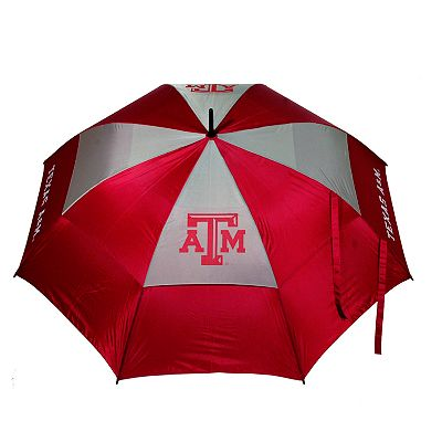 Team Golf Texas A and M Aggies Umbrella