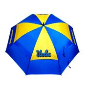 Team Golf UCLA Bruins Umbrella