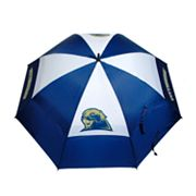 Team Golf Pitt Panthers Umbrella