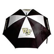 Team Golf Wake Forest Demon Deacons Umbrella