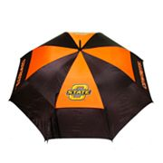 Team Golf Oklahoma State Cowboys Umbrella