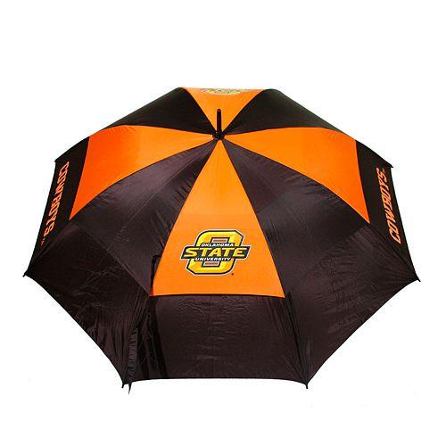 Team Golf Oklahoma State Cowboys Umbrella