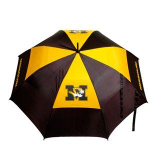Team Golf Missouri Tigers Umbrella