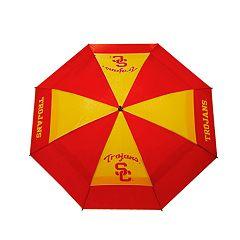 Team Golf USC Trojans Umbrella