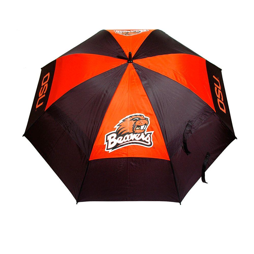 Team Golf Oregon State Beavers Umbrella